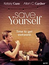 save yourself movie
