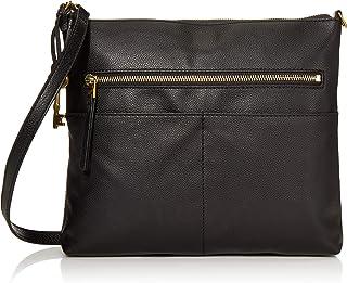 Women's Fiona Large Crossbody Purse Handbag