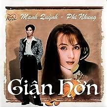 Giận hờn - Mạnh Quỳnh - Phi Nhung