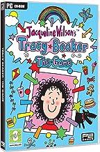 Tracy Beaker Game PC