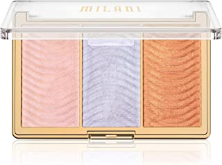 Best killawatt highlighter palette Reviews
