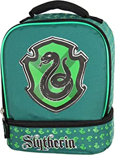 Best slytherin lunch box Reviews