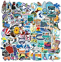 """Details about  /Reef Surf Sticker 6/"""" Large Skate Surfboard Snowboard Decal Made in USA Car"""