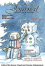 Mad Scientist Journal - Winter 2019