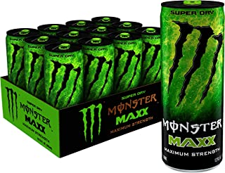 Best monster maxx superdry Reviews