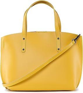 d1c521b75e Amazon.fr : Femme - Sacs : Chaussures et Sacs : Cabas, Sacs ...