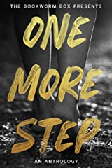 One More Step Kindle Edition