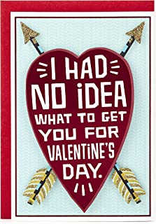 Best funny gay valentines cards Reviews