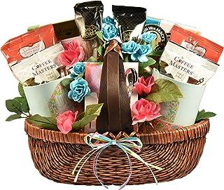 Gift Basket Village A Happy Home Gift Basket