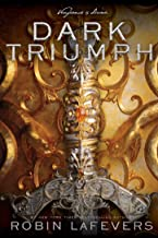 Dark Triumph (2) (His Fair Assassin)