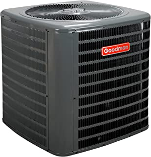 3 ton ac unit for mobile home