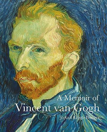 Amazon.com: Vincent Van Gogh - Amazon Global Store