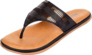 Doctor Extra Soft Ortho Care Chappal For Women
