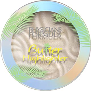 Physicians Formula Butter Highlighter, Pearl 5g / 0.17 oz.