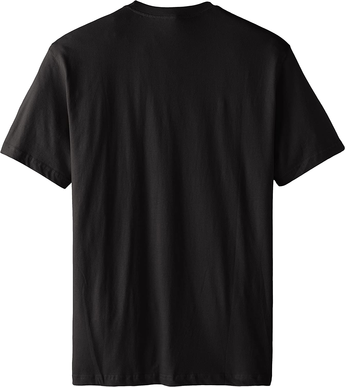 Dickies Mens Short-Sleeve Pocket T-Shirt