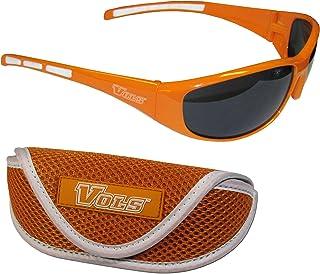 Sisk Sports NCAA 2-Pack Turbo Aviator Sunglasses