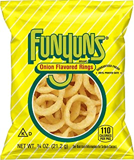 Best great value onion rings 16 oz Reviews