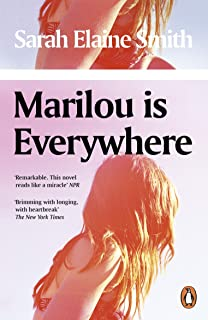 Marilou is Everywhere