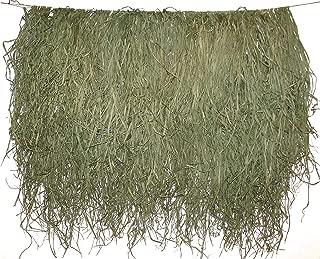 Beavertail Gille Grass Bundles