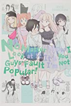 No Matter How I Look at It, It's You Guys' Fault I'm Not Popular!, Vol. 14 (No Matter How I Look at It, It's You Guys' Fau...