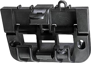 MasterPlug owhb/f-px Wandhalterung für ENROULEUR ÉLECTRIQUE, schwarz