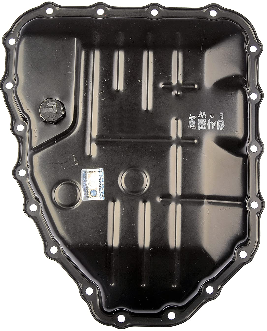 Dorman 265-812 Transmission Pan