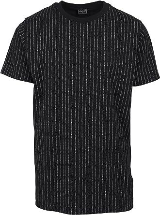 Mister Tee Fuckyou tee Camiseta para Hombre