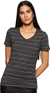 Jockey Women's T-Shirt