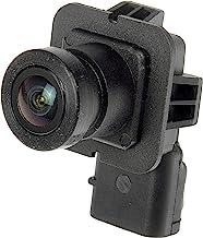 $111 » Dorman 590-420 Rear Park Assist Camera for Select Ford Models