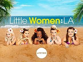 Best little women la season 7 episode 8 Reviews