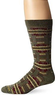 Pendleton Men's Crew Socks - Wool Blends