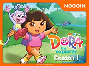 Best dora and the mermaids Reviews