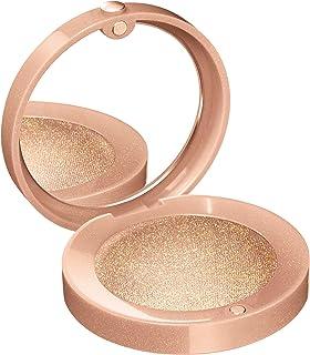 Bourjois,Little Round Pot Eyeshadow 03 Originale, 1.7 G