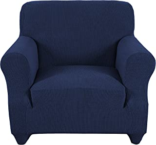 Best one piece chair Reviews