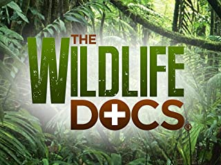 The Wildlife Docs - Season 1