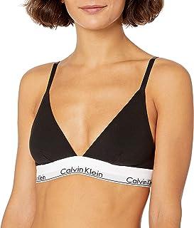 Calvin Klein Womens Modern