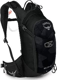 Osprey Packs Salida 12 Women's Bike Hydration Backpack