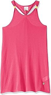 ec5428cfe2 Amazon.com: Big Girls (7-16) - Cover-Ups & Wraps / Swim: Clothing ...