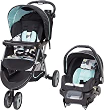 Best baby kingdom stroller Reviews