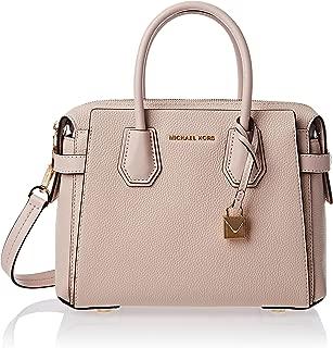 Michael Kors Shoulder Bag for Women- Pink