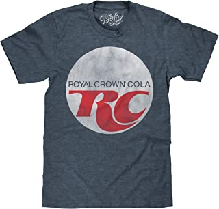 Best take the crown t shirt Reviews