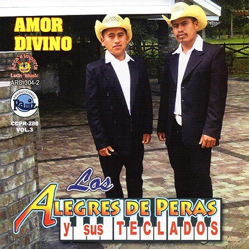 Limosnero de Los Alegres de Peras Y Sus Teclados en Amazon ...
