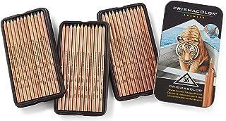 Prismacolor Premier 水溶性彩色铅笔,36支