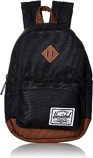 Best herschel brown leather backpack Reviews