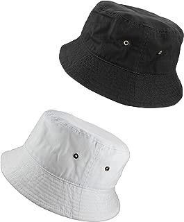 Best urban hats wholesale Reviews