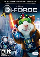 Best g force psp game Reviews
