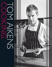 Best tom aikens: cooking Reviews