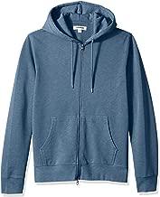Best vintage zip hoodie Reviews