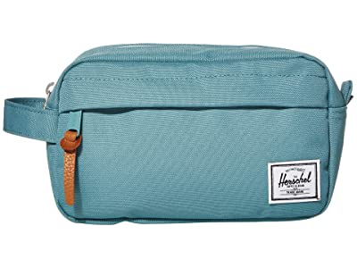 Herschel Supply Co. Chapter Carry On (Arctic) Bags