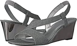 Gunmetal Jimmy Net